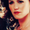 ani_laurie userpic