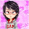 datsun_tan userpic