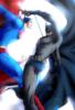 superman--batman (dance)