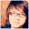 reikoyamaura userpic