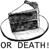izzard | cake or death?