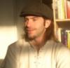 cyberglider userpic