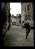 runningstreet