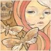 dragonwoman userpic