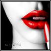 Emzi: lips