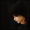 kiomix userpic