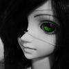 blanchkatze userpic