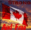 NF-Canada Strong and Free