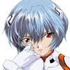 shigatsumoon userpic