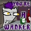 cryostasis: wanker