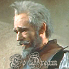 i_don_quixote userpic
