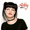 Silvia: [NCIS] Abby