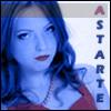 _astarte_ userpic