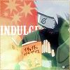 Naruto: teeheehee Kakashi
