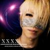 reita_san userpic