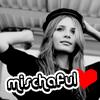 Chiara: mischaful14