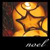 Christmas - Noel Candles