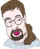 dumbdelion userpic