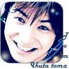 ryopi_fansu userpic