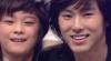 Koishi: YunBin-MoonHo