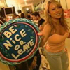 ♥ mariah → be nice or leave