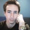snoopen userpic