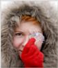 Snowbird: эскимошка