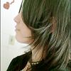 matsumotoju userpic