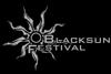 blacksunfest