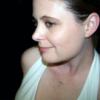 writingiris userpic