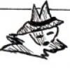 hampster_cowboy userpic