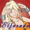 shinigami_lupin userpic
