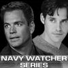 Series - Navy Watcher