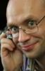 alexey_ustinov userpic