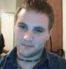 deltacinco userpic
