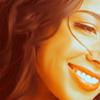Alicia Keys - SMILE