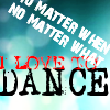 Emma: dance