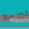 blue lotus productions