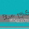 blue lotus productions
