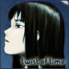 twist_of_time userpic