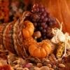 thanksgiving (dark version)