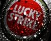 luckystrike17 userpic