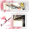 ...and my axe!!!: rg veda - ashura-oh/tai - broken