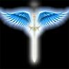 wings&sword_blue