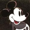 pasocka userpic