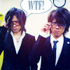Kenichi wtf