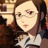 [DtB] Misaki (brown)