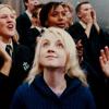 Carol: HP - Luna Crowd