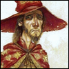 failed_wizard userpic