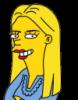 kellyrama userpic